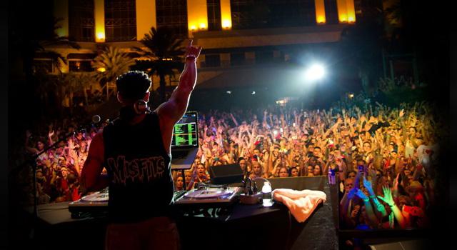 DJ-Easy-Pops