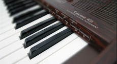 Harmony for Dummies: A Quick Guide to Adding Chords, Melodies, and Basslines in Key