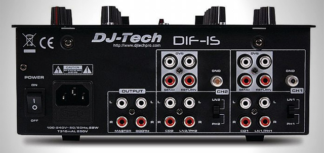 dj-tech-dif-1s-rear