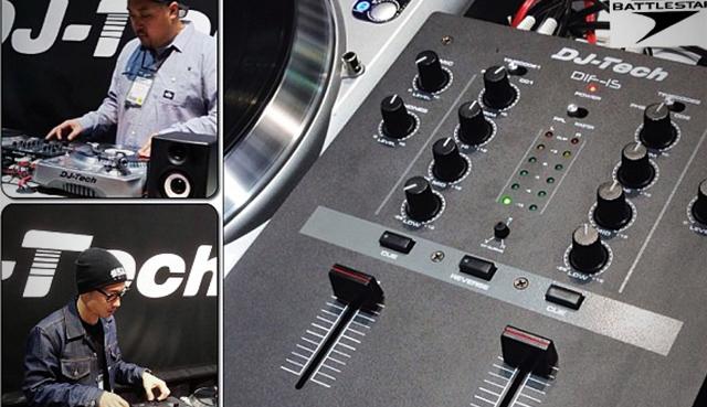 dj-tech-dif-1s
