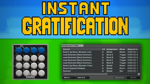 instant-gratification-explained