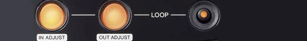 looping-time
