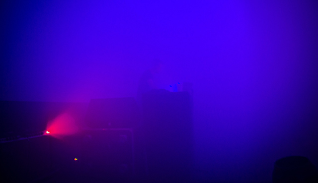 tim-hecker