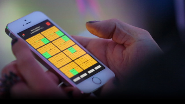Novation Expands Launchpad App to iPhone