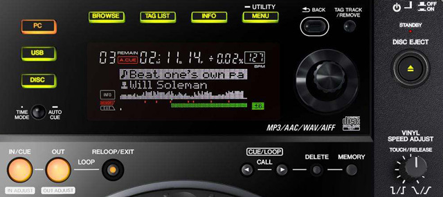 CDJ-850-DETAIL