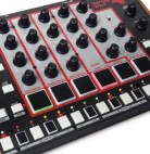 $199 Bass Synthesizer