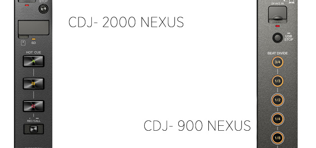 hotcues-compare_900_2000-nexus