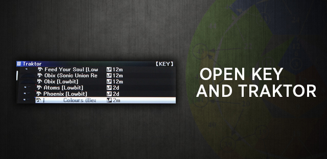 HDCDJ_openkeyandtraktor_picture