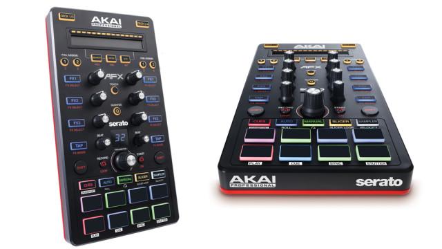 akai-afx-detail