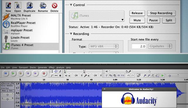audacity-audio-hijackpro