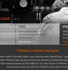 soundcloud-new-pro
