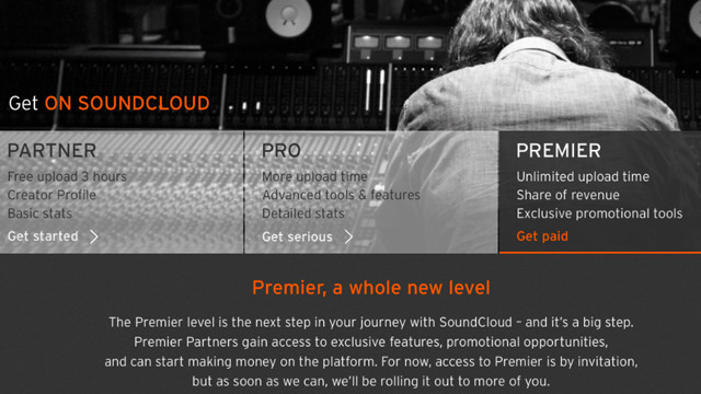 soundcloud-new-pro