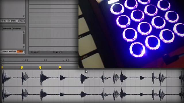 slicing-mf3d-tracks-ableton