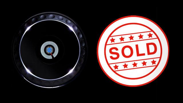 sold-pioneer-dj