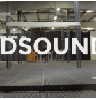 Enter Amsterdam-based 4DSOUND - a new immersive system which allows for evolving changes in three-dimensional positioning of sound.