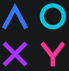 Auxy_Ipad_App