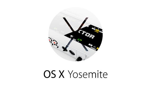 TRAKTOR_Yosemite