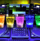 shots-dj-booth-drinking