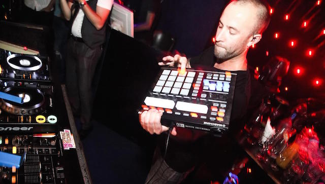 DJ Equipment: 5 Creative Tools To Mix Up Your DJ Set