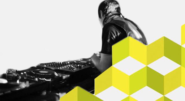 DJ101_Blog
