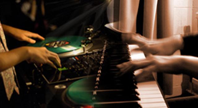 DJsrockband