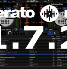 Yosemite Support, Sticker Lock, MIDI Mapping, and more in Serato DJ 1.7.2!