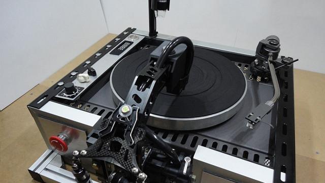 DRC-cut-at-home-vinyl