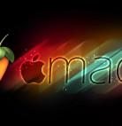 Fruityloopsmac