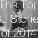 Top Stories of 2014