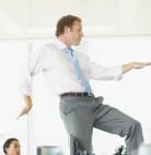 Science Behind Mens Dancing_1
