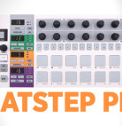 beatstep-pro-2015-namm-arturia