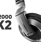 hdj-2000-mk2-namm2015-pioneer