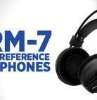 hrm-7-headphones