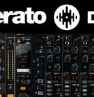 serato-dj-club-kit-support-djm-900-db2-db4-xone