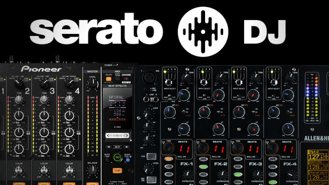 serato-dj-club-kit-support-djm-900-db2-db4-xone