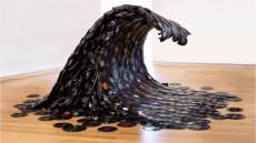 Vinyl Wave