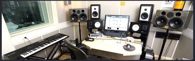 Dada_Life_Studio