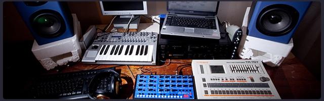 Kink_Studio