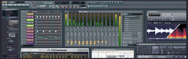 Camo_Krooked_Studio