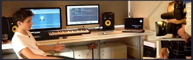 Martin_Garrix_Studio