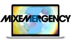 MixEmergency3