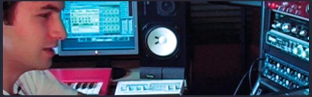 Sharooz_Studio