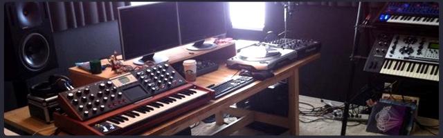 Wolfgang_Gartner_Studio