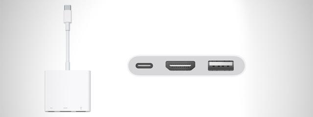 macbook-dongle-life