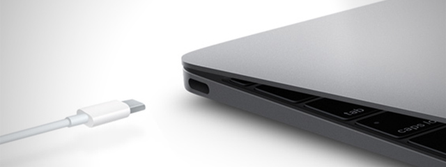 macbook-single-port