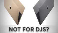 macbook-update-not-for-djs-header