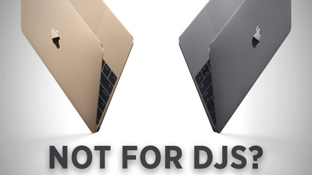 macbook-update-not-for-djs-header