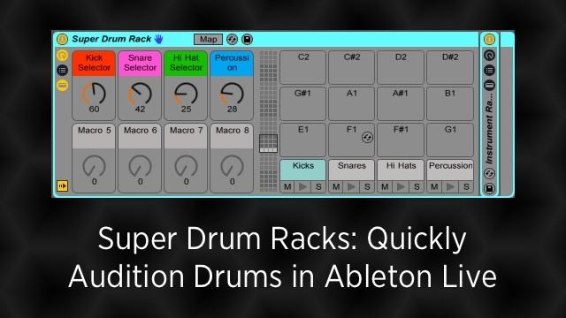 Ableton_Drum_Rack_Blog