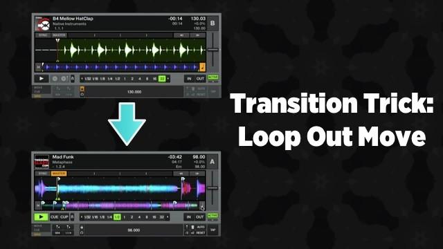 BPM_Transition_ Trick