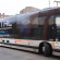 CNTRL_Tour_Bus